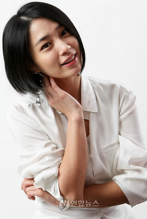 همه چیز درباره بازیگران و خوانندگان کره ایی